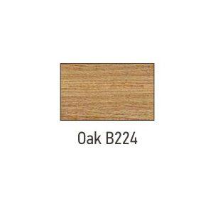 OAK Β224