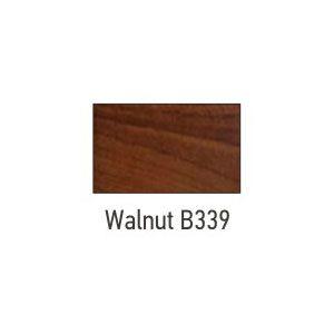 WALNUT-B339